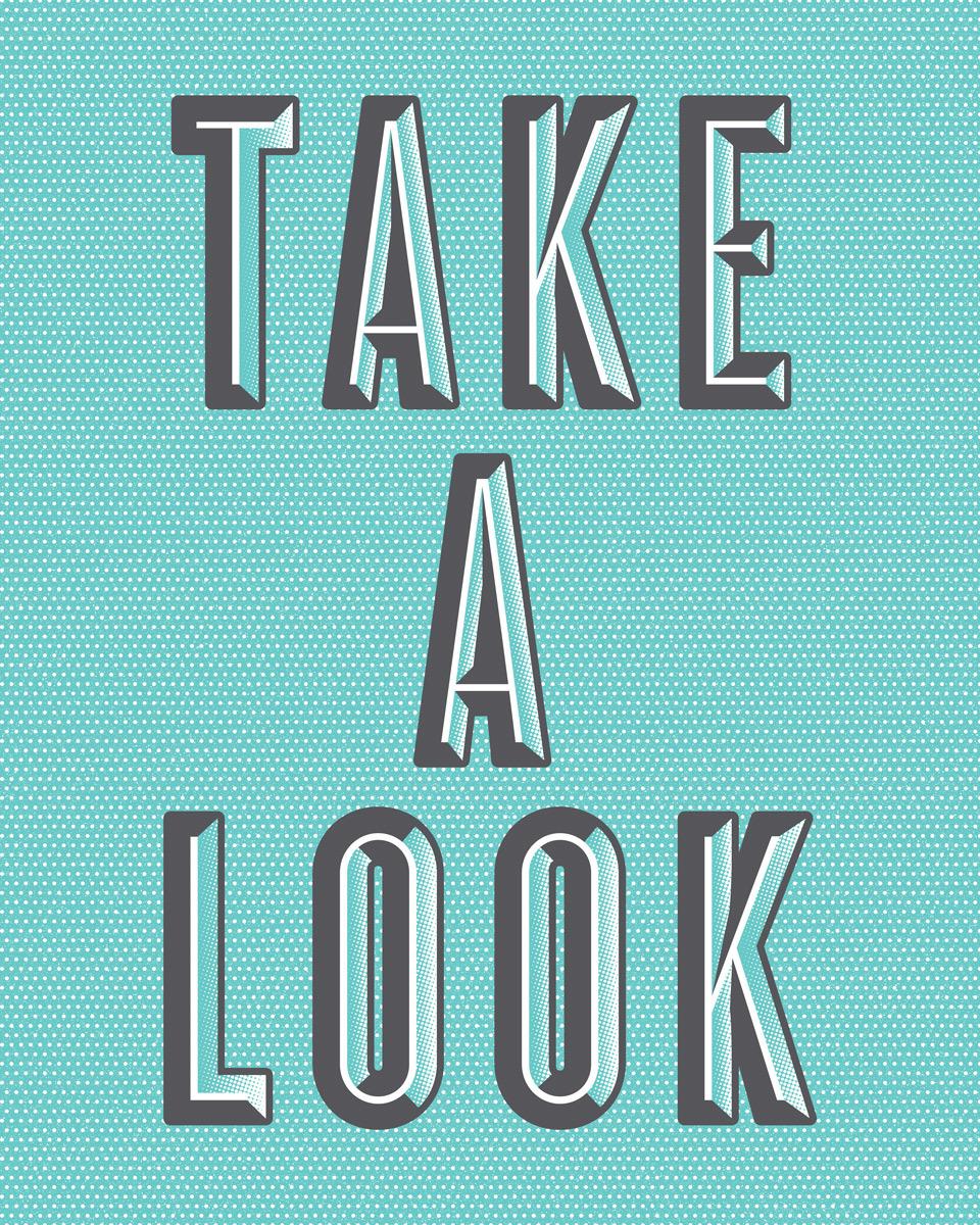 16x20-TAKE-A-LOOK-02-02.jpg