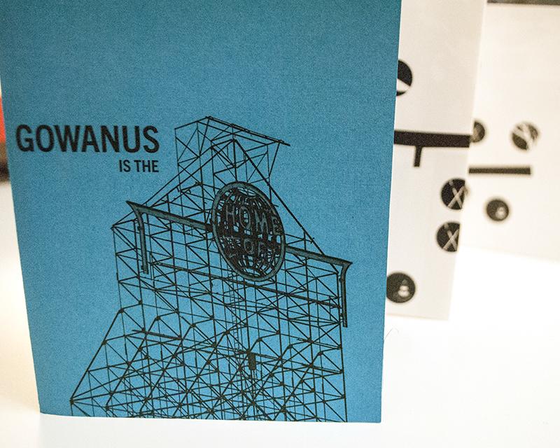 GowanusBook2_small.jpg