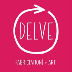 Delve_Fabrication.jpg