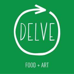 Delve_food.jpg