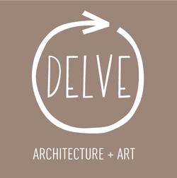 Delve_Architecture.jpg