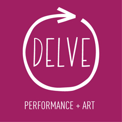 Delve_performace.jpg