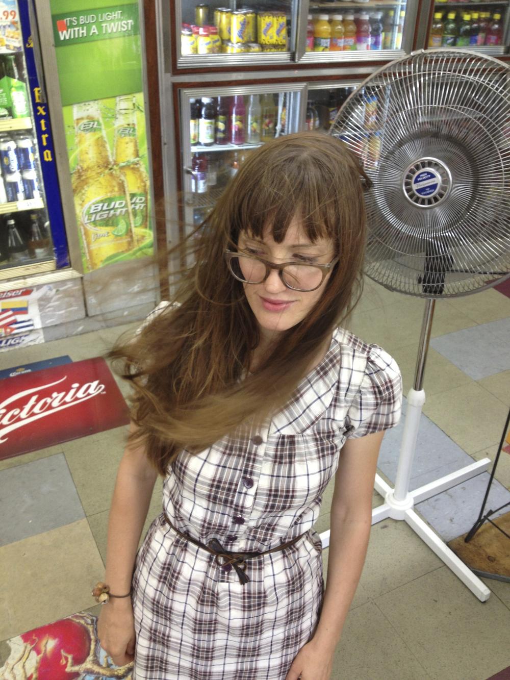 Annie-photo.jpg