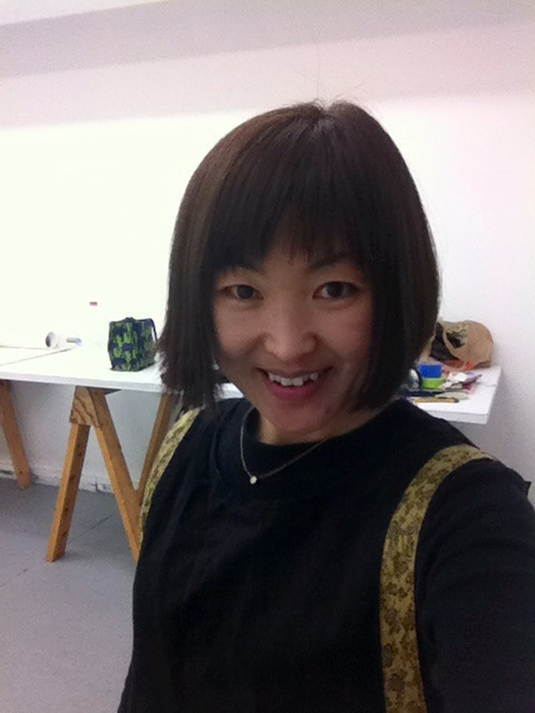 Sky Kim