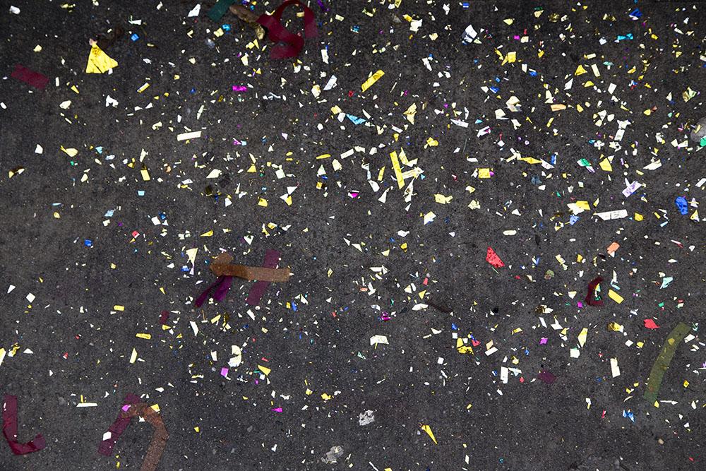 Confetti_small.jpg