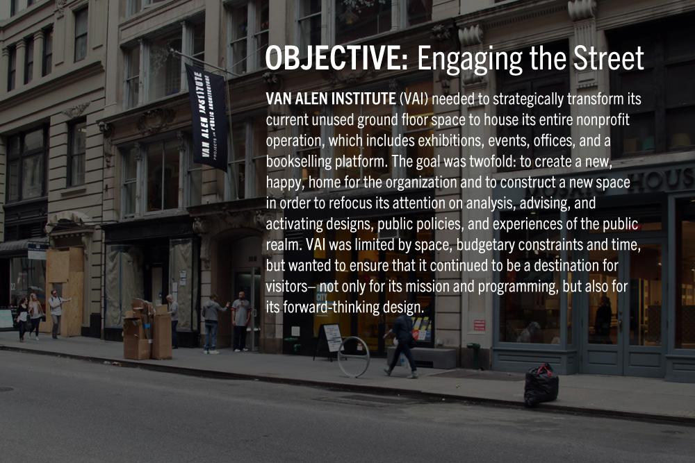 slide02-objective.jpg