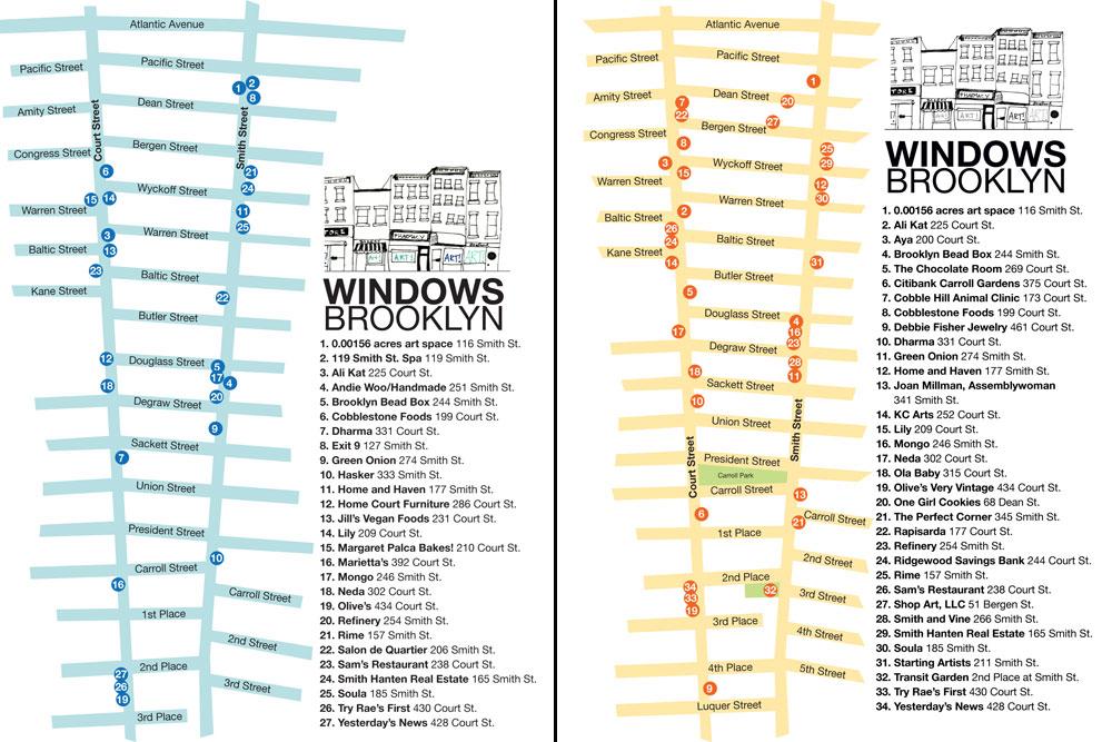 slide04_WBmaps.jpg