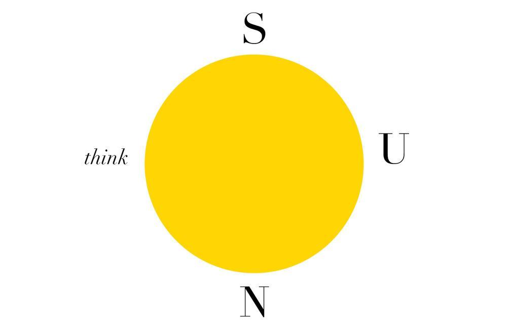 thinkspring2.jpg