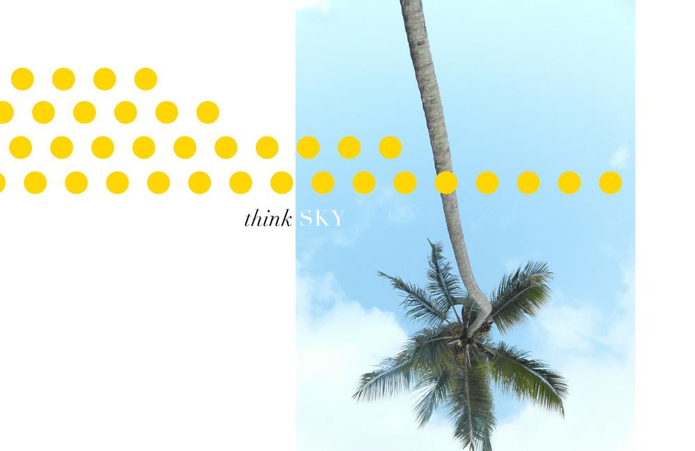 thinkspring3.jpg