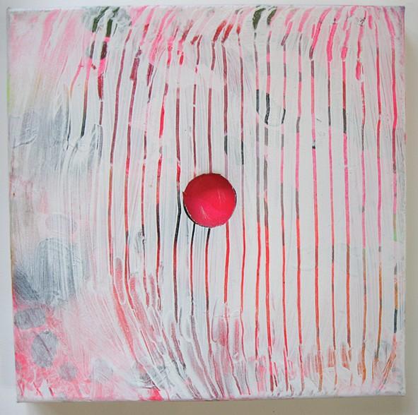 A (lavapies), 2013