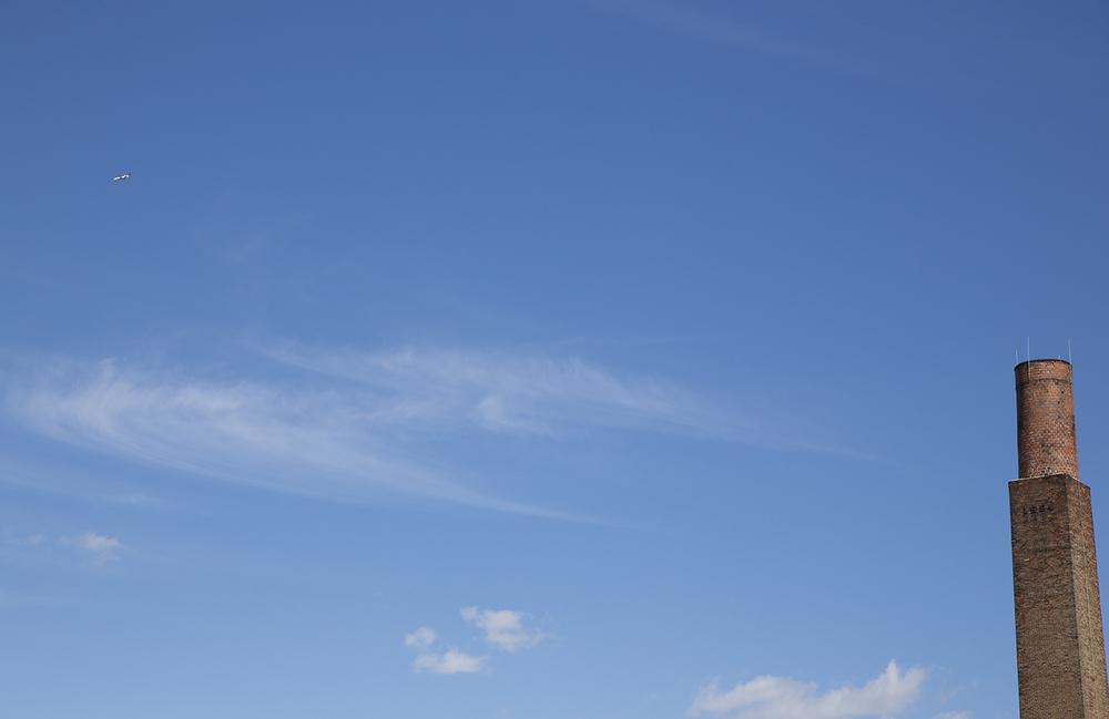 SkyTowePlane.jpg