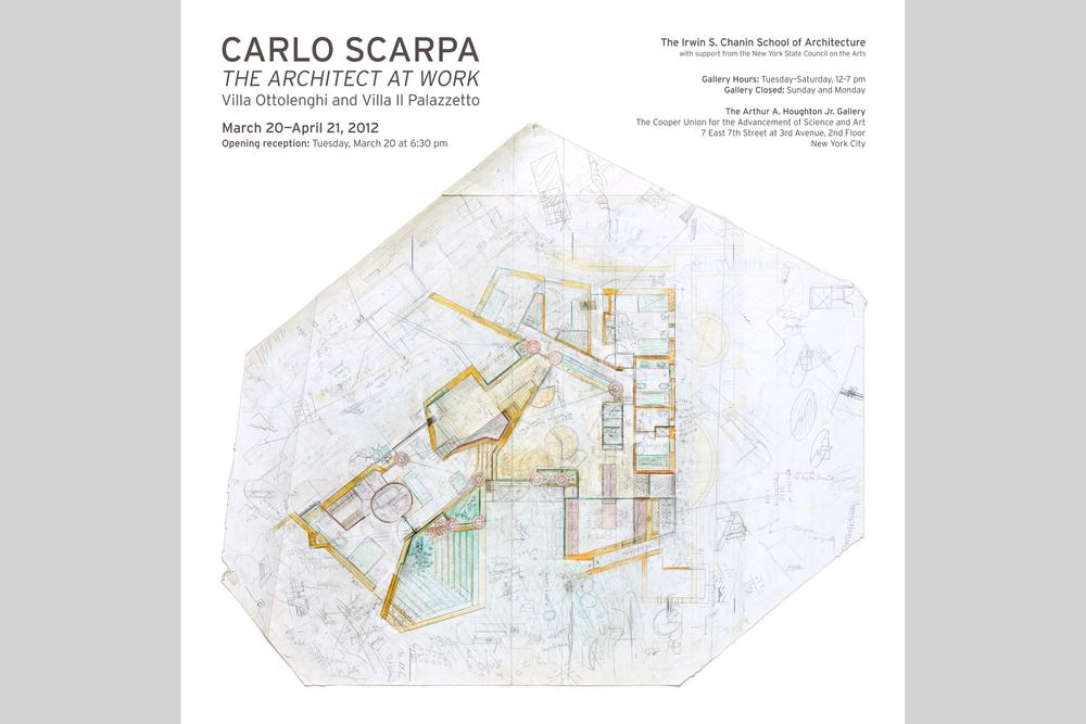 ScarpaPoster_WEBfinal.jpg