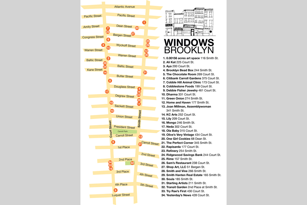 WindowsBrooklynMap.jpg