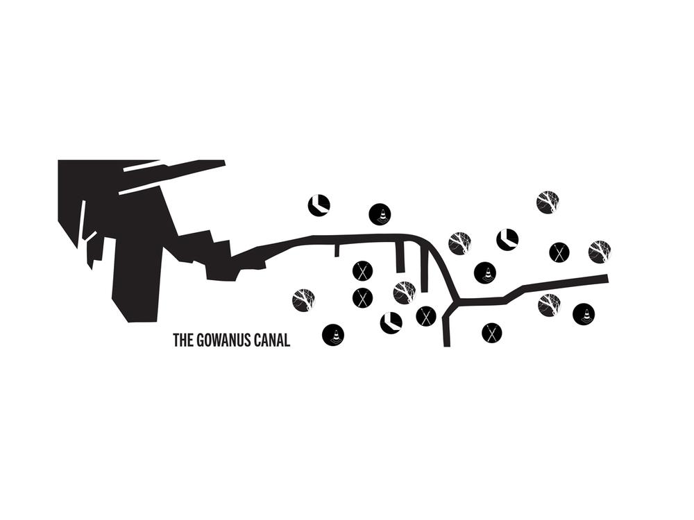 GowanusCanalMap.jpg