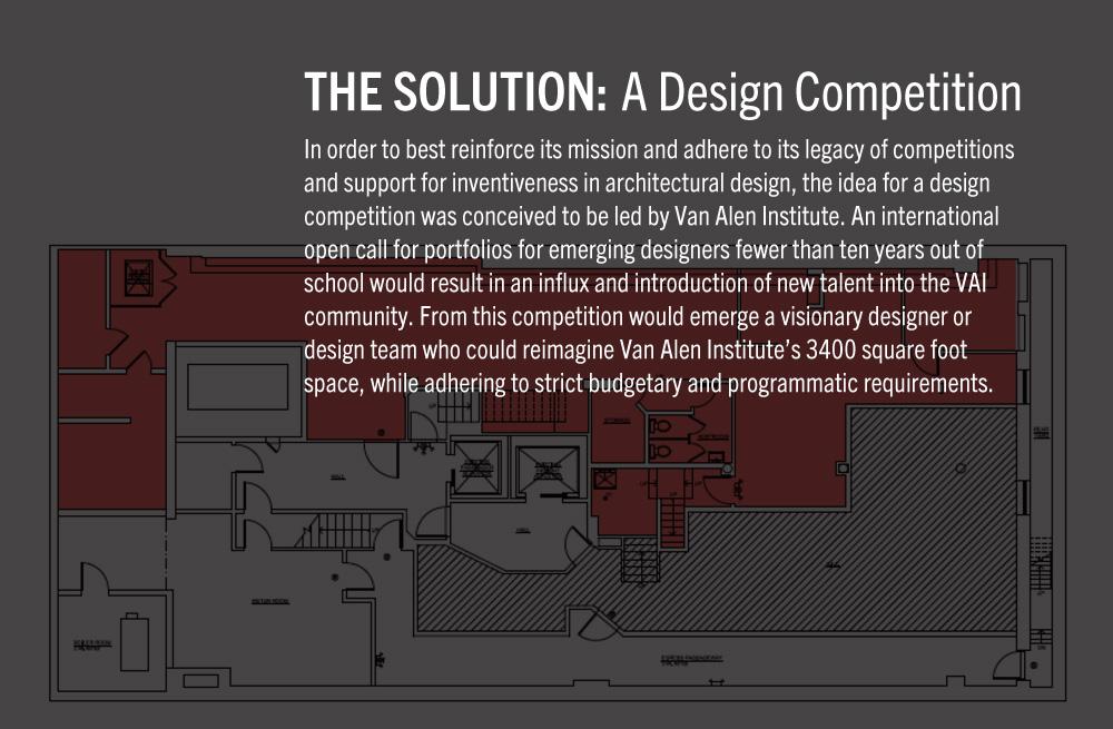 slide03_solution.jpg