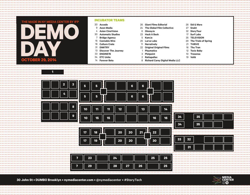 DemoDayMap_FINAL.jpg