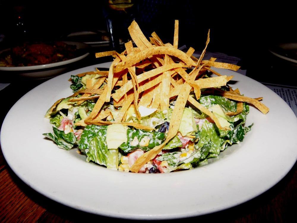 SW salad.jpg