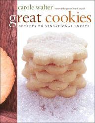 greatccookies.jpg