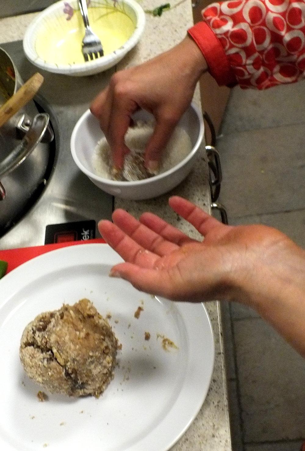 cookingclass12.JPG