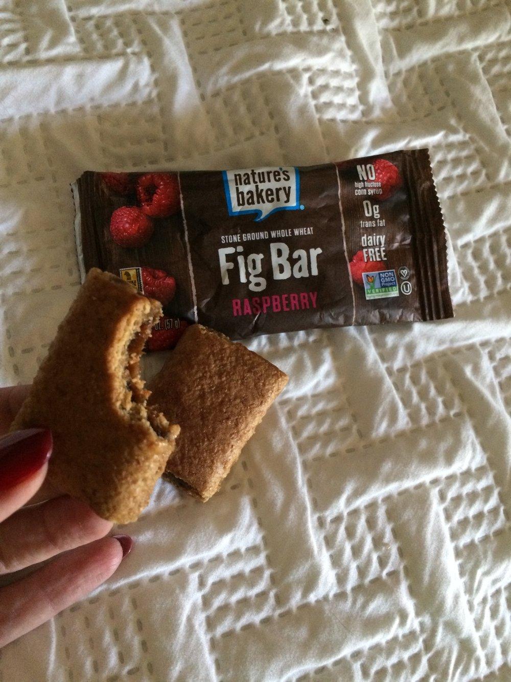 fig bar.JPG