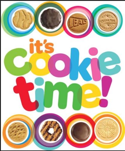 girscoutcookies.jpg