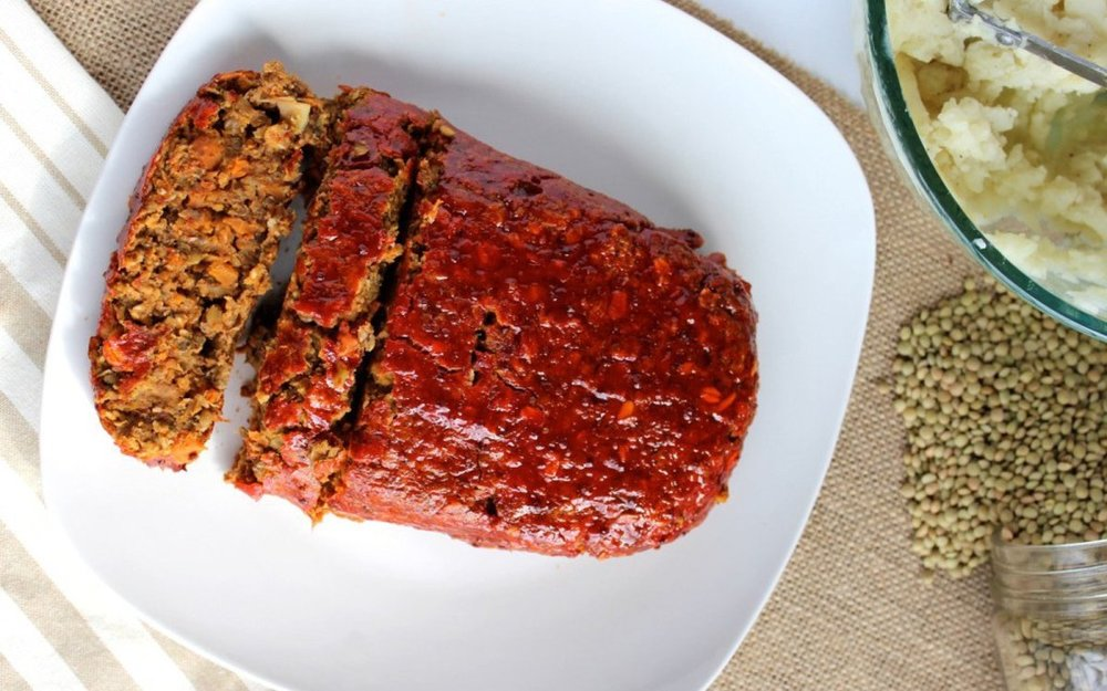 maple-glazed-mushroom-and-lentil-loaf.jpg