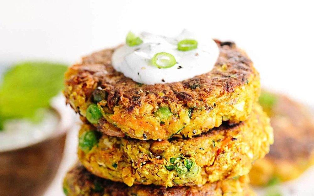 veg cakes.jpg