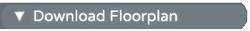 UE_Buttons_Download Floorplan.png