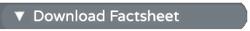 UE_Buttons_DownloadFactheet.png