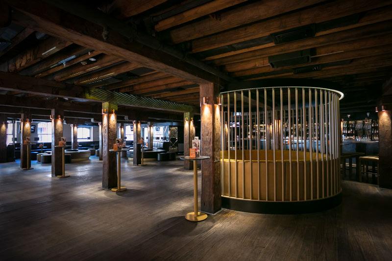 9. Argyle - Gallery Bar.jpg