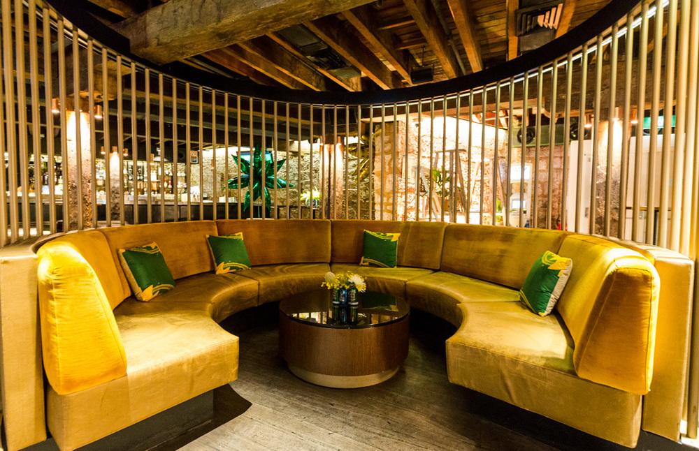 Argyle - Gallery Bar (2).jpg
