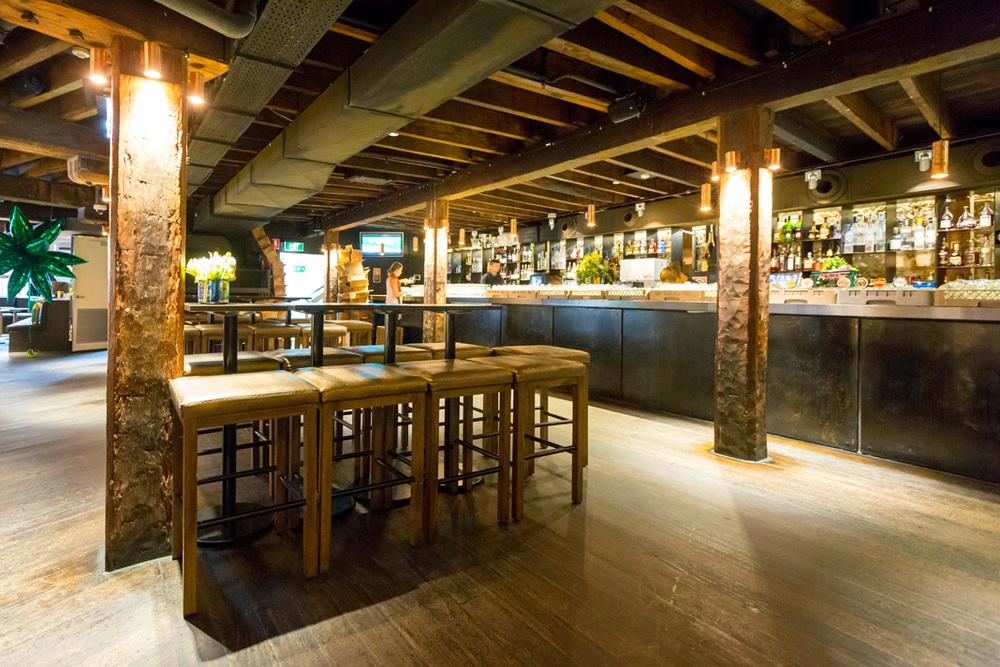 Gallery Bar.jpg