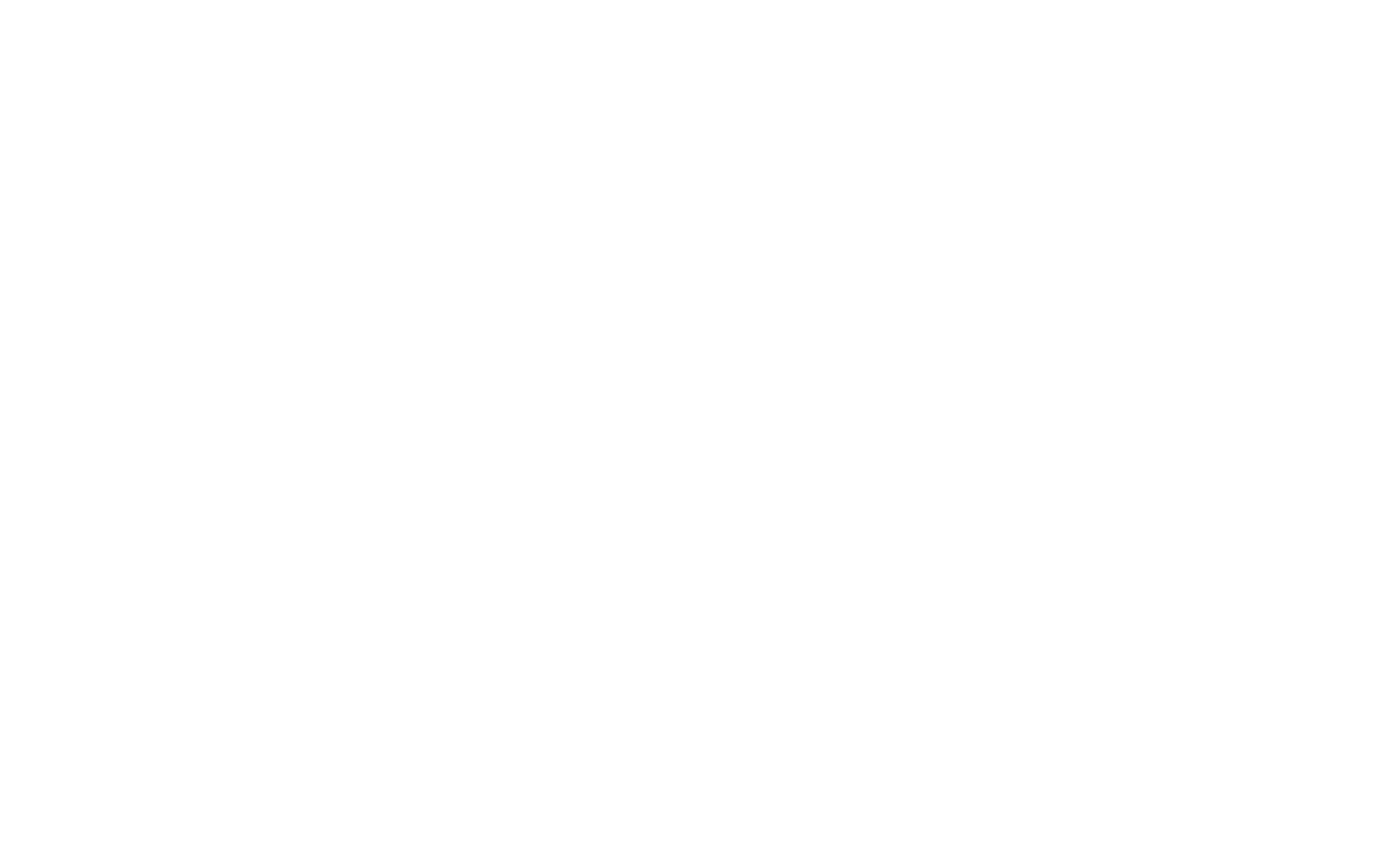 Pueblo Vida Brewing Company, Tucson, Arizona