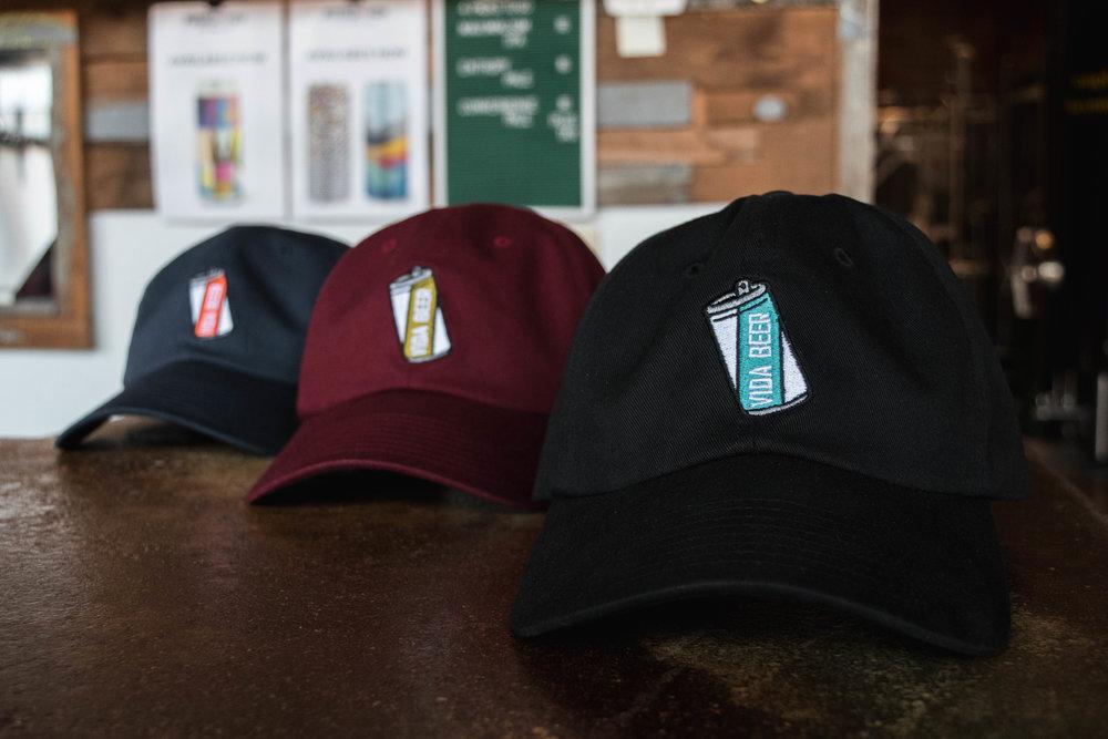 103e2faf384cc Pueblo Vida Dad Hats. Dad Hats-11.jpg