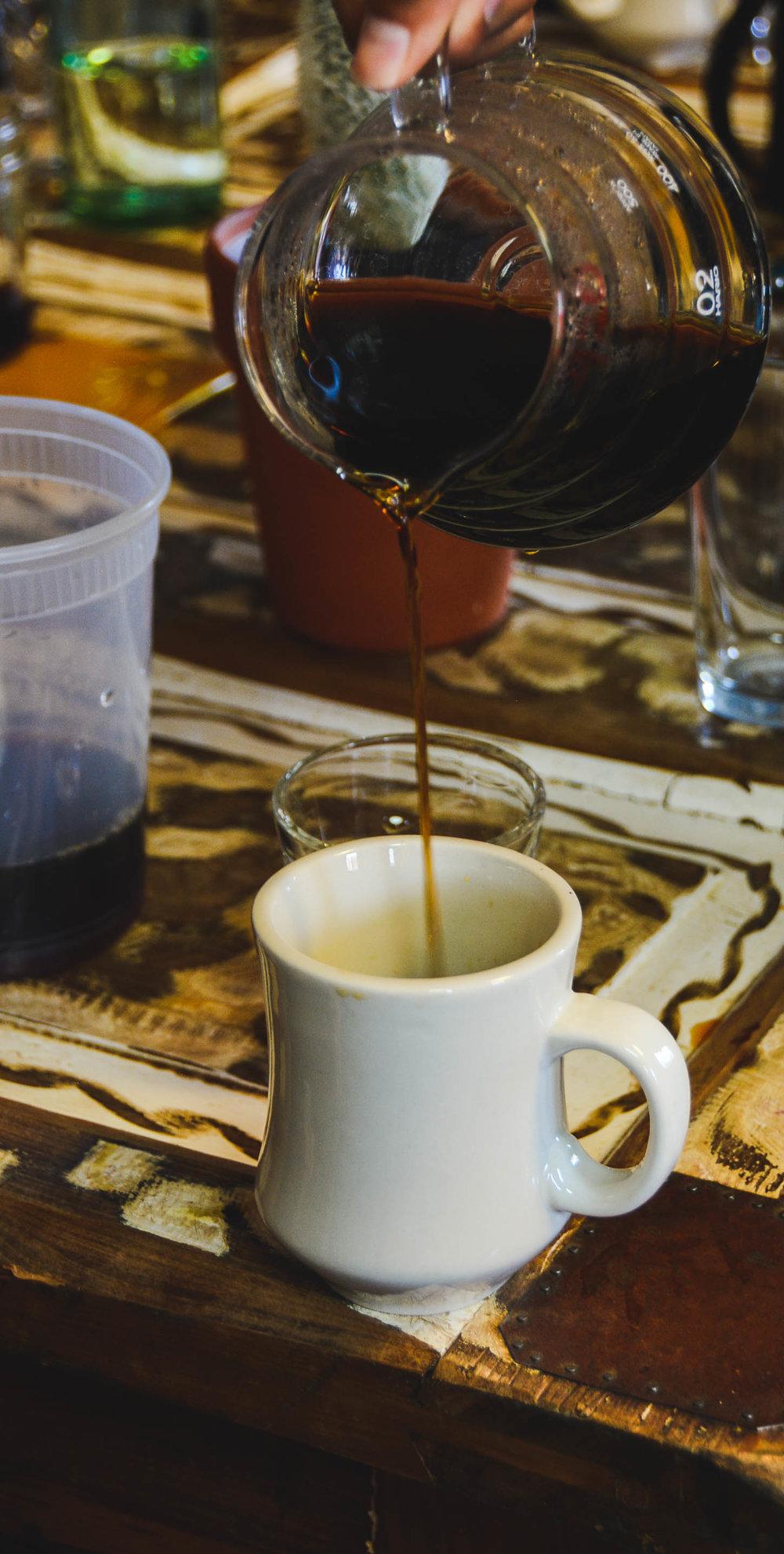 Coffee Cupping 7_18_18-2.jpg