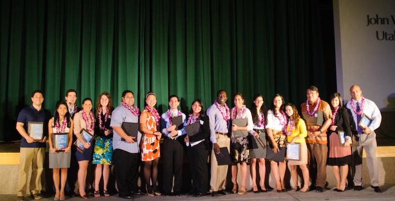Scholarship Winners.jpg