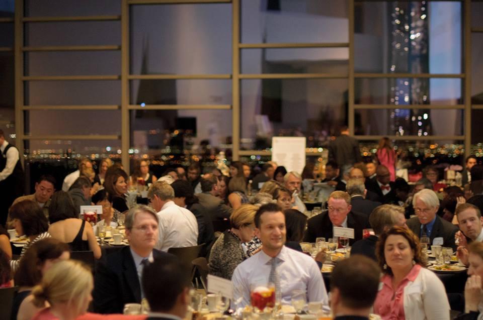UMBA Banquet 2011-10-21 19-26-15.jpg