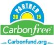 CF Partner 2015 Final.jpg