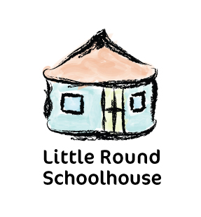Little Round Schoolhouse
