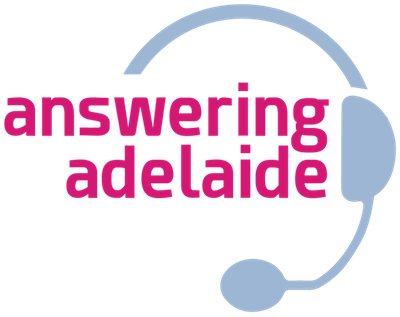 Answering Adelaide | Phone Answering Services