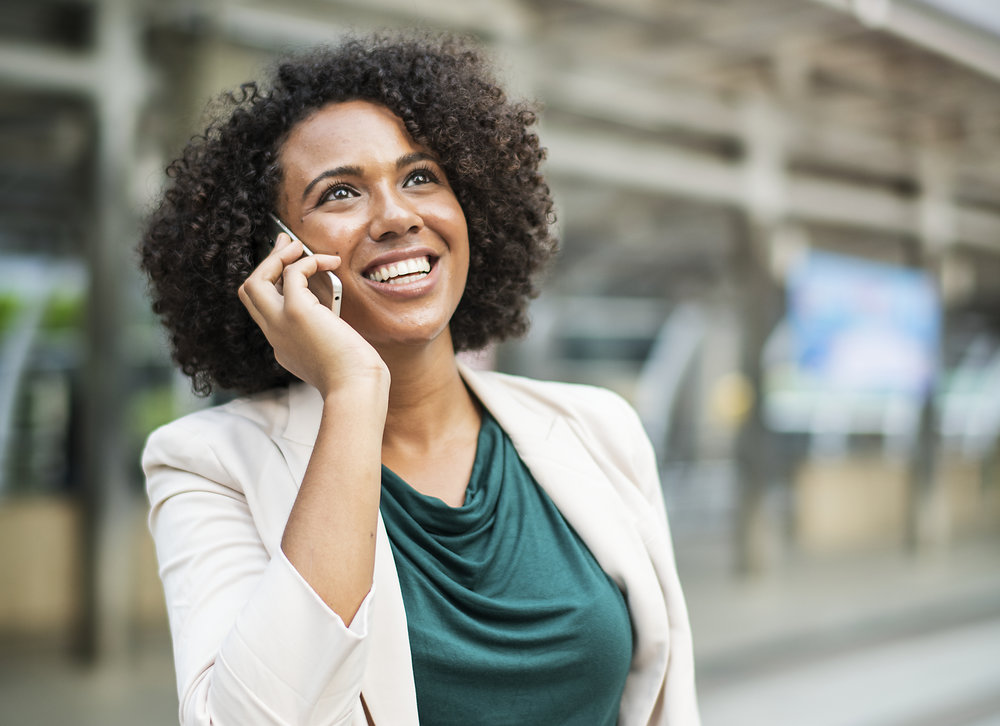 Our Phone Service becomes your Inbound call centre from an Australian based call centre. -