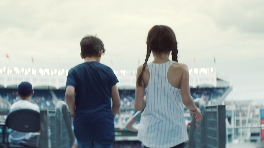 Yankees | Kids