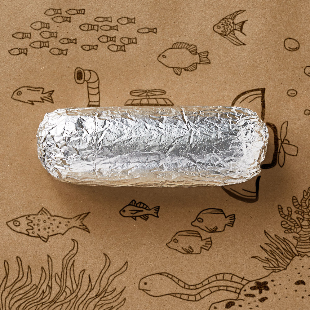 Chipotle_Sept_Submarine_0047_IG_07.jpg