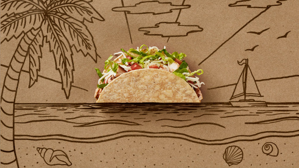 Chipotle_Sept_TacoSunset_0017_TW_05.jpg