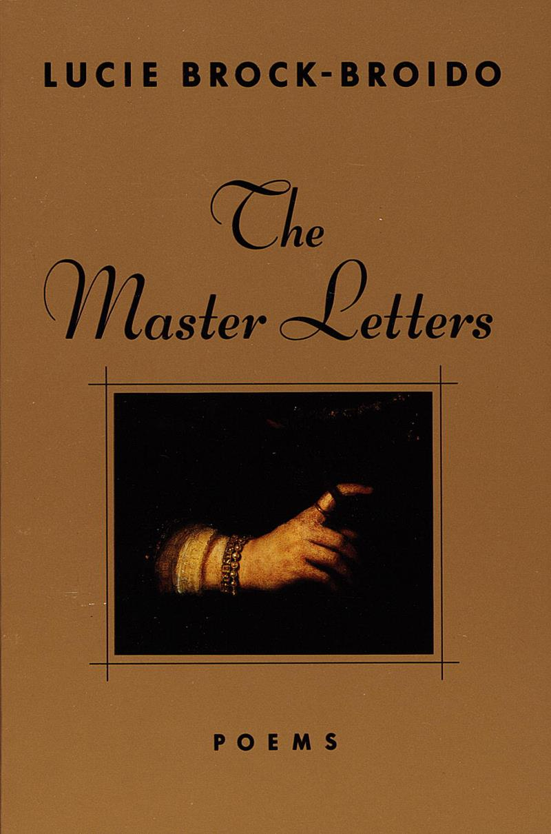 The-Master-Letters.jpg