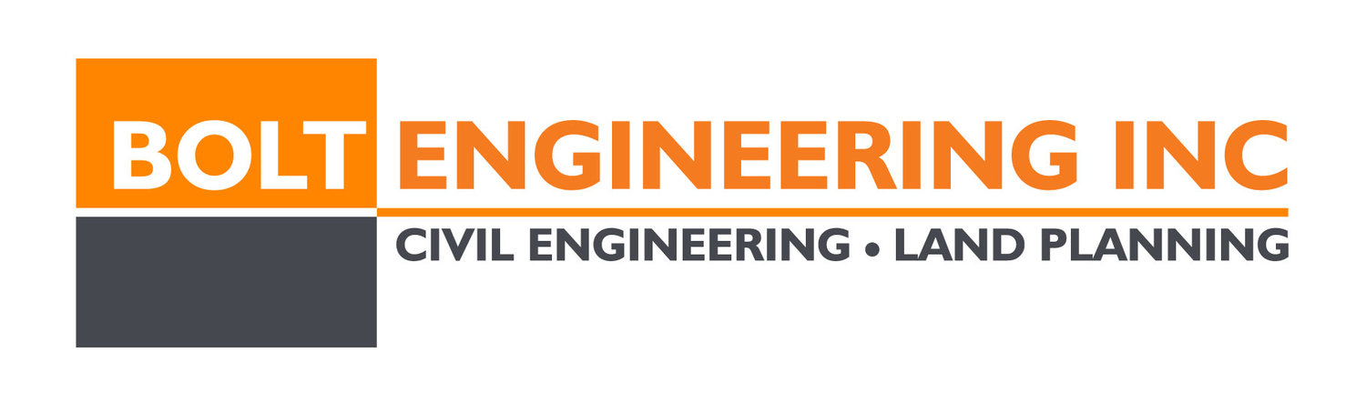 Bolt Engineering Inc