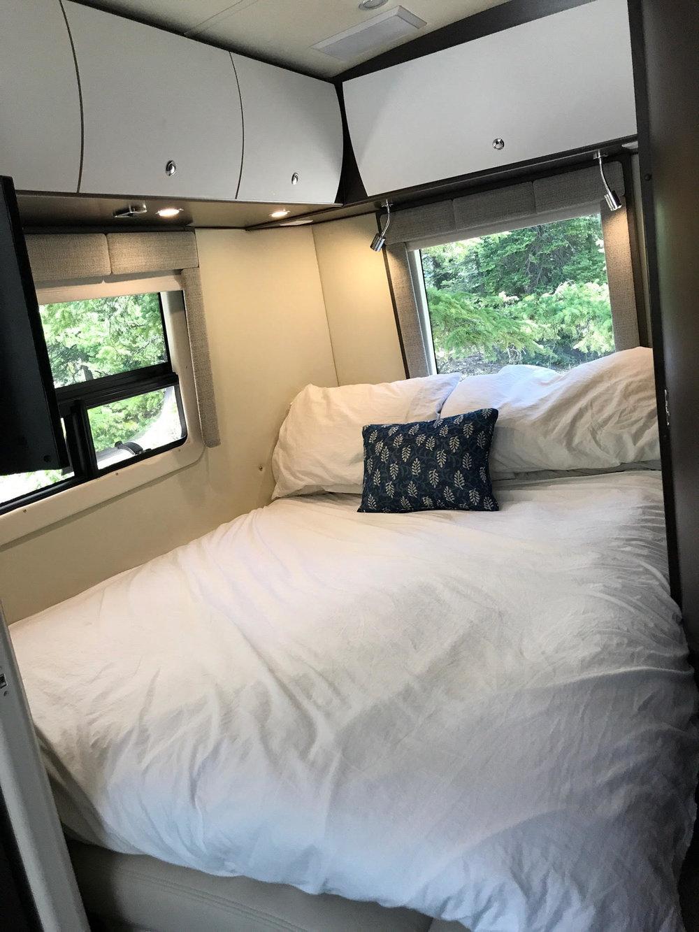 Futon Topper Serenity Bed.jpg