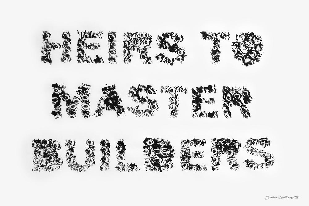 HeirsToMasterBuilders_web_noframe.jpg