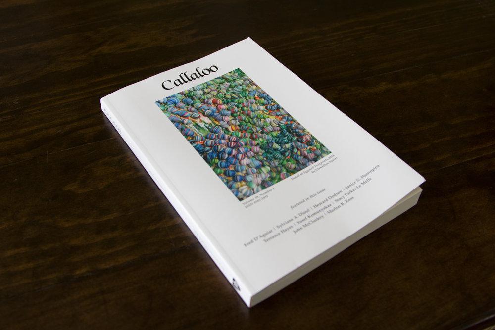 Calloloo_interview_closedbook_web.jpg