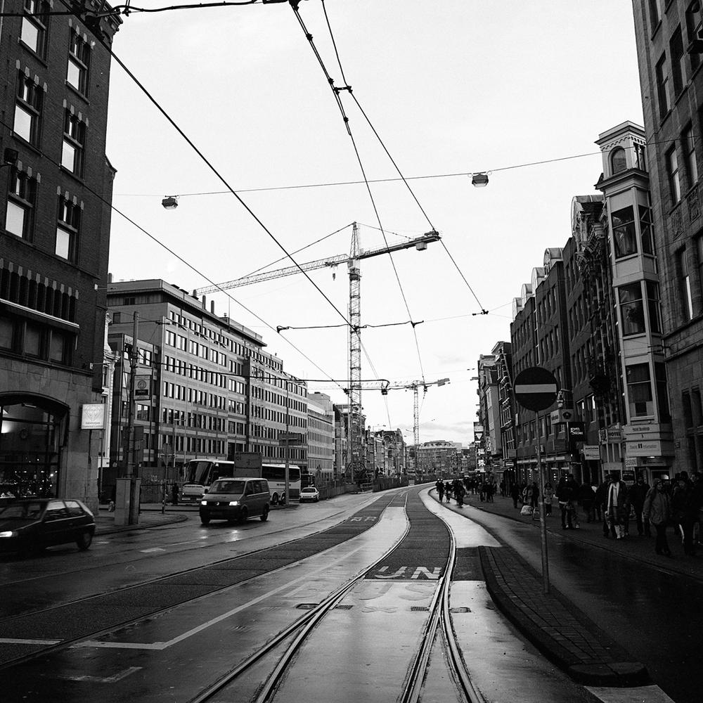 R23_Amsterdam_06_B.jpg